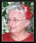 Ann Zittleman