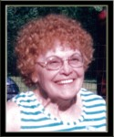 http://img01.funeralnet.com/obit_photo.php?id=1801196&clientid=voranfuneralhome