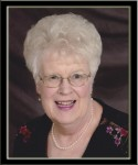 http://img01.funeralnet.com/obit_photo.php?id=1801502&clientid=voranfuneralhome