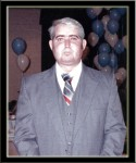 http://img01.funeralnet.com/obit_photo.php?id=1801705&clientid=voranfuneralhome