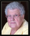 http://img01.funeralnet.com/obit_photo.php?id=1801764&clientid=voranfuneralhome