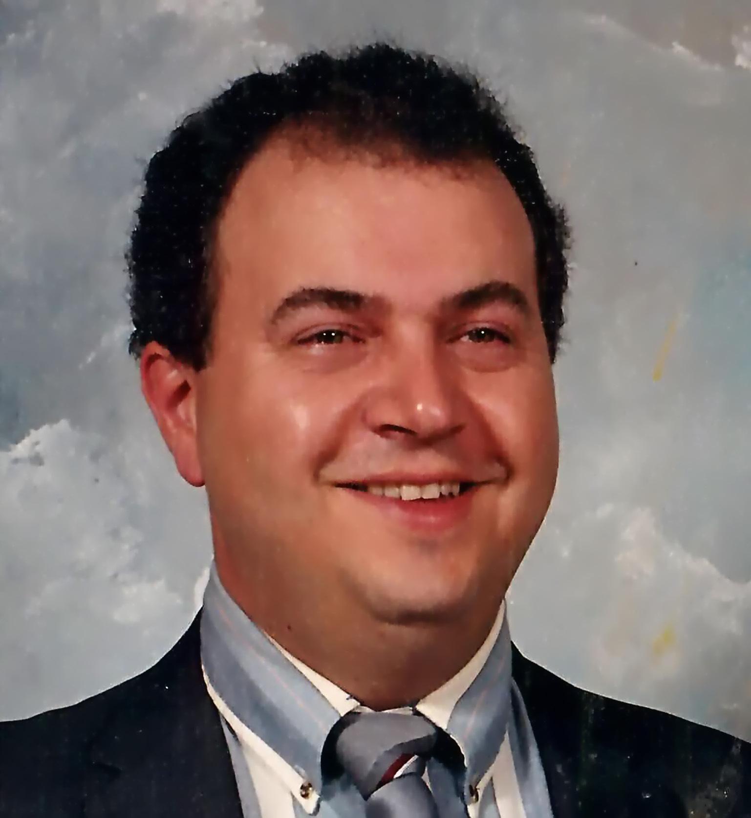 Merrill (WI) United States  City new picture : ... Bonitz Obituary, Merrill, WI | Waid Funeral Home, Merrill, Wisconsin