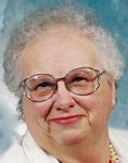 Carol Bennett