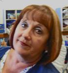 Deborah Dysh