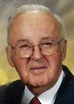 Pastor Donald Schulz