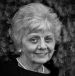 Nancy Hotzfeld