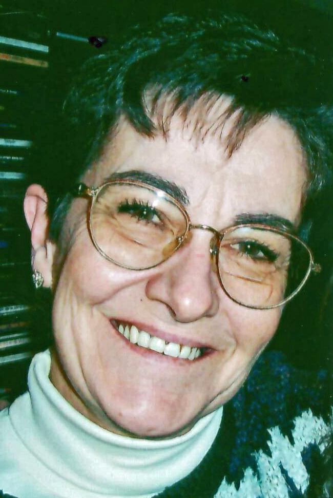 Bonnie R. Schmidt