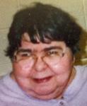 Virginia Rubbino