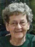 Barbara Holzem