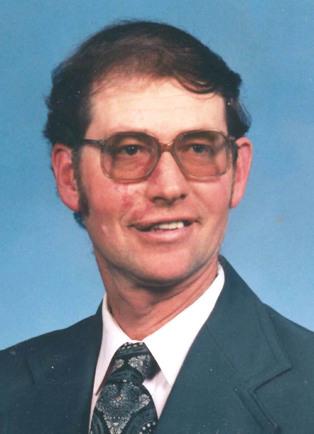 Raymond V. Kudick