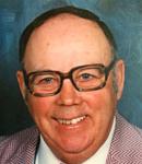 William Illgen