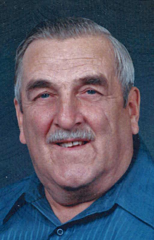 Lawrence  Sczygelski