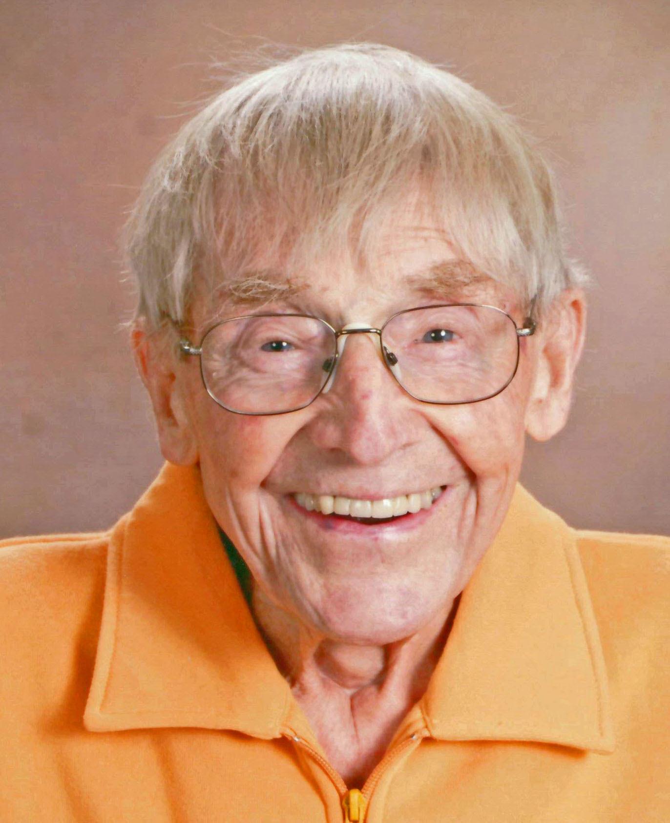 Eugene F. Simon