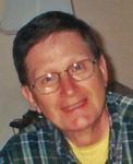 Michael Ronkowski