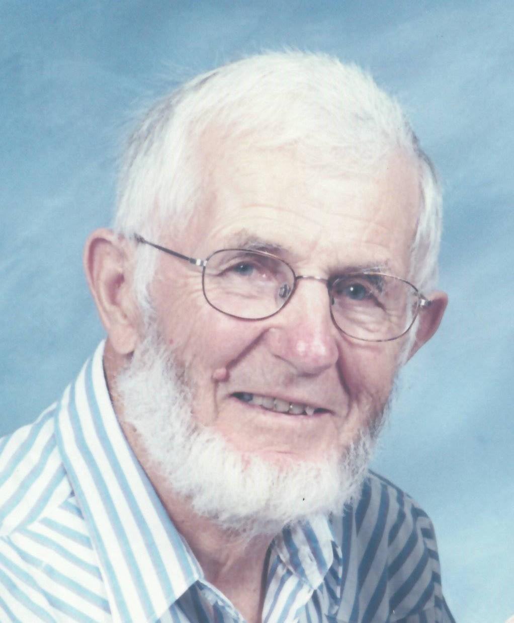 John L. Wendt