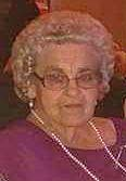 Patricia A. Kroening