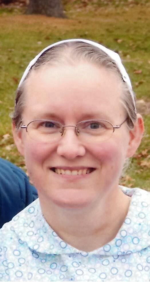 Angela  Detwiler