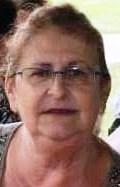 Lois  A. Pavlovich