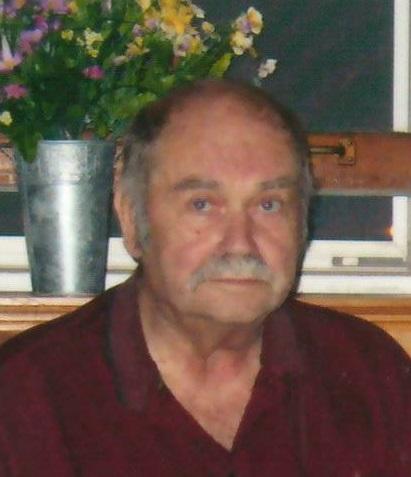 Duginski J. Ralph
