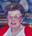 Eleanore Koelsch