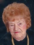 Dorothy Golisch