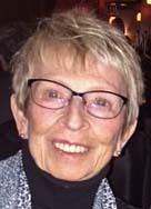Ruth E. Mitchell
