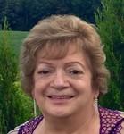 Kathleen Oestreich