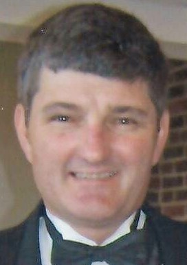Jeffrey J. Woller