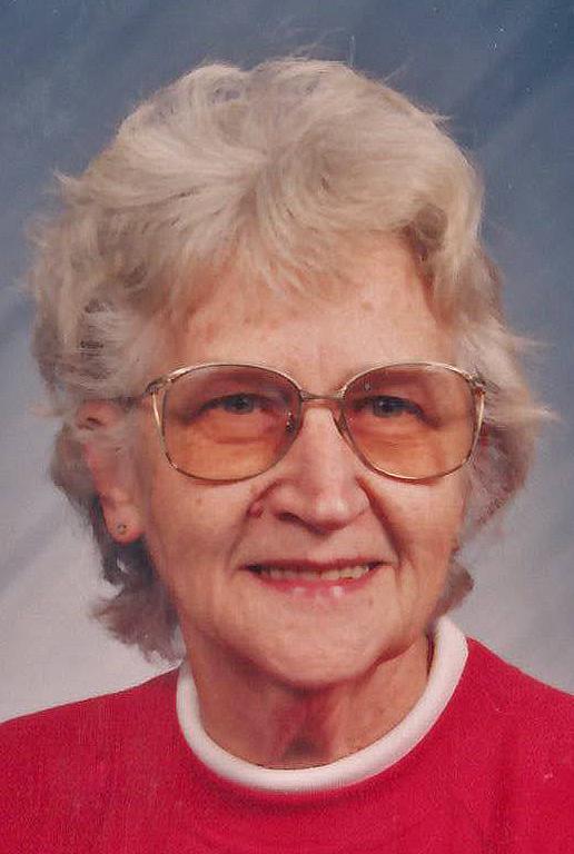 Rosemarie W. Emerich