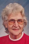 Rosemarie Emerich
