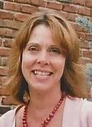 Laura Kay Minoldo