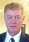 David Lampley