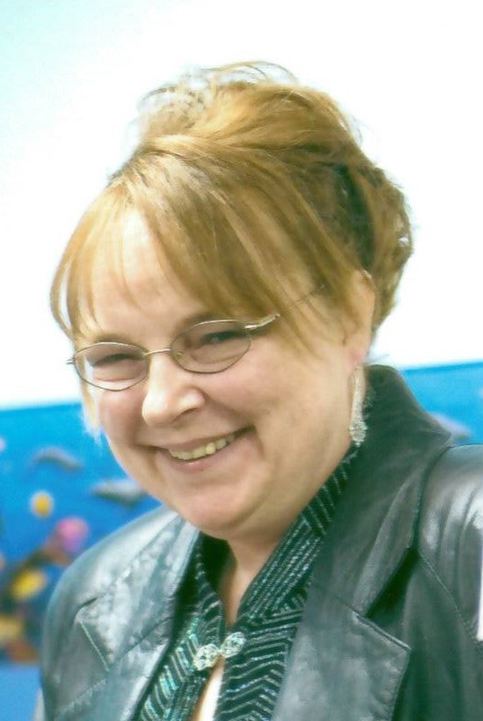 Tammy A.  Koporetz