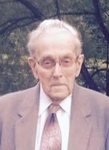 Leonard Woller