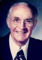 Walker Sanderson Funeral Home Obituaries