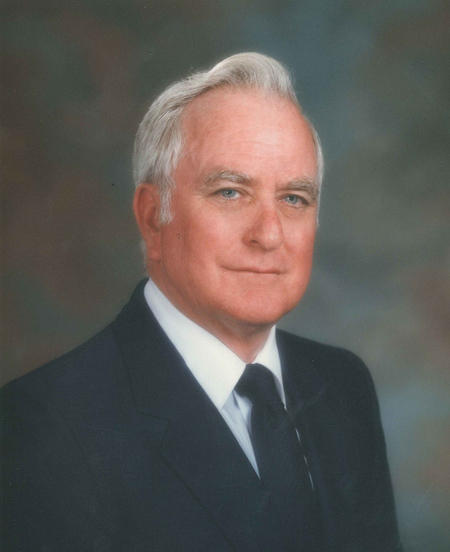 Stanley Crawford Houston