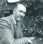 Fairon James Smith