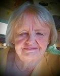 Carol Elaine Higham