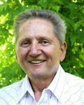 Richard Garland Tobler