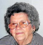 Veronica A. Latawiec
