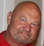Joseph J. Stulpin, Jr.