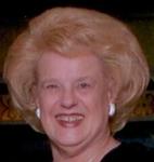 Gloria J. Walker