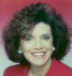 Patricia 'Tina' Felter