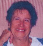 Marie R. Bastan