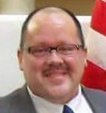 David A. Schmid