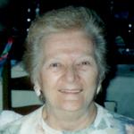 Antoinette C. Mahoney