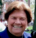 Alice R. Smith