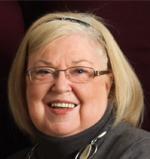 Patricia  Krynicky