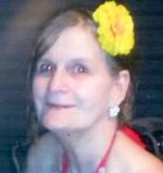 Karen E. Glick