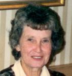 Jeanette B. Lorusso